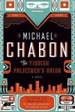 [The Yiddish Policemen's Union (Michael Chabon)]