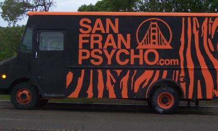 [Click for expansion of San Franpsycho Van]
