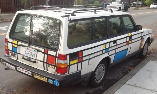 [Click for expansion of Volvo 240]