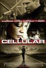 [Cellular movie poster]